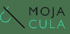 MOJA CULA